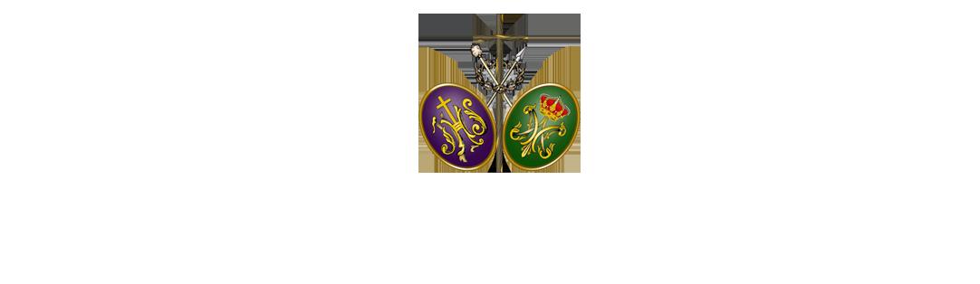 Hermandad de Jesús Nazareno - La Roda de Andalucía