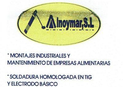 alnoy