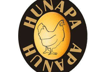 huanapaweb
