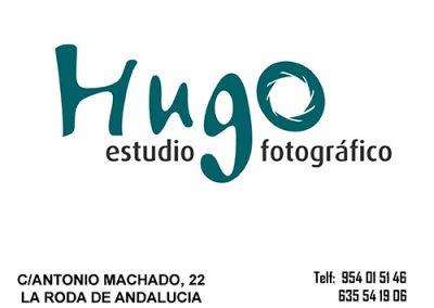 hugoweb