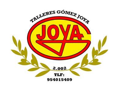 joyaweb