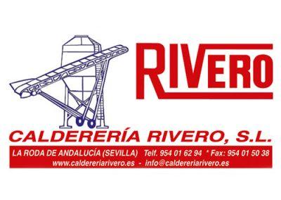riveroweb