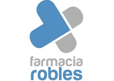 roblesweb
